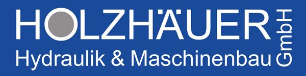HOLZHÄUER Hydraulik & Maschinenbau GmbH